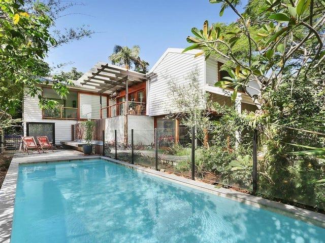 35 Francis Terrace, Taringa, Qld 4068