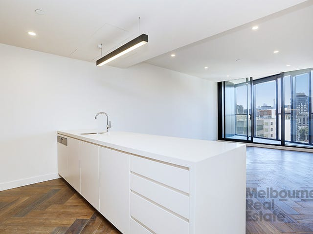 816/555 St Kilda Road, Melbourne, Vic 3004