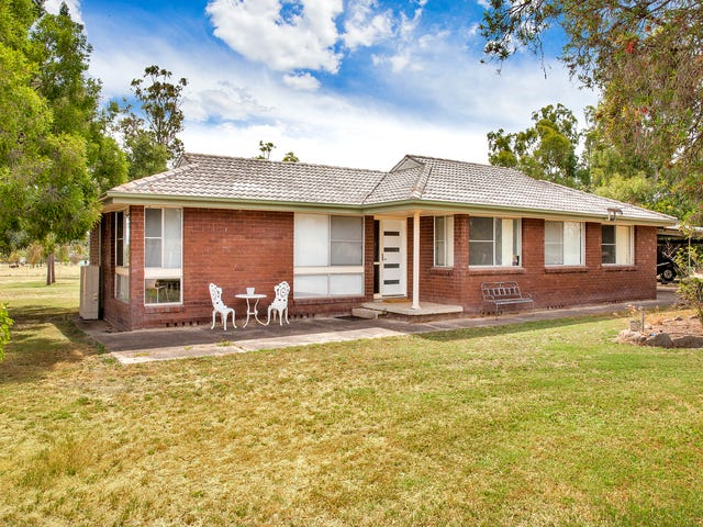 41 Warrah Road, Tamworth, NSW 2340