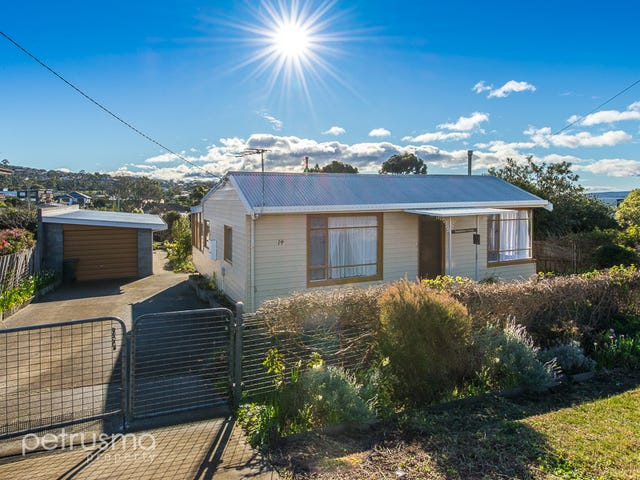 14 View Street, Blackmans Bay, Tas 7052