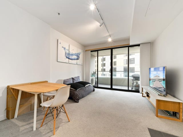 307/20 Levey Street, Wolli Creek, NSW 2205