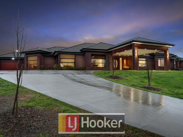 222 Army Road, Pakenham, Vic 3810