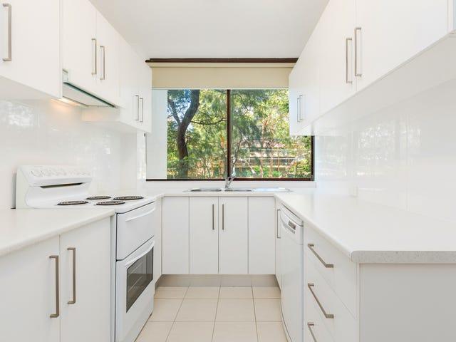 9/7 Jersey Road, Artarmon, NSW 2064