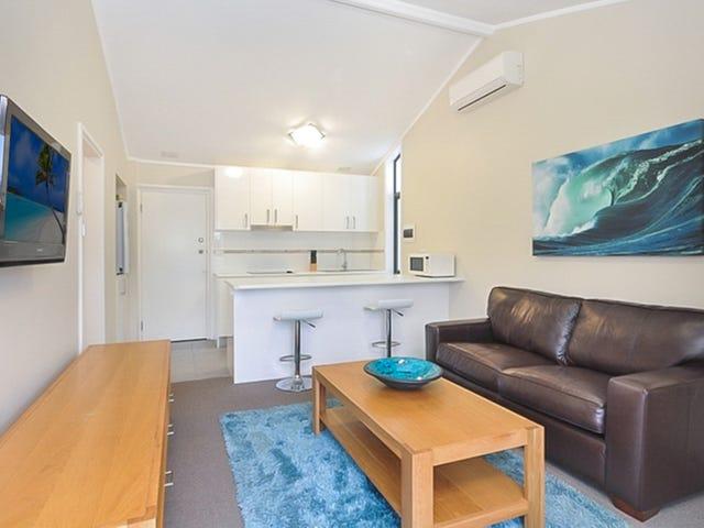 2/19A Helen Street, Merewether, NSW 2291