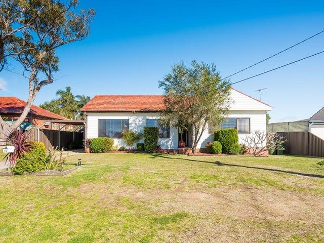 10 Mistletoe Street, Loftus, NSW 2232