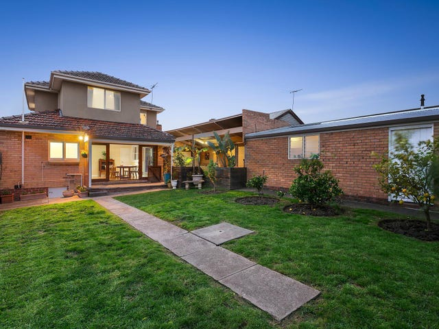 18 Gladhall Avenue, Thornbury, Vic 3071