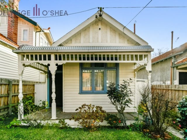 42 Stawell Street, Richmond, Vic 3121