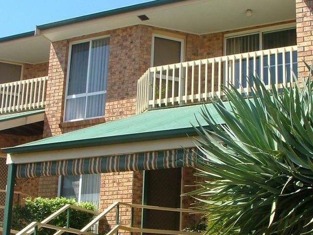 2/108 Belinda Street, Gerringong, NSW 2534