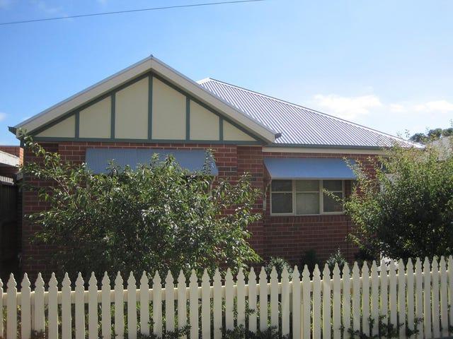 1/78 Britannia Street, Geelong West, Vic 3218