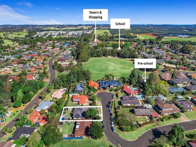 3 Bertram Place, Wollongbar, NSW 2477
