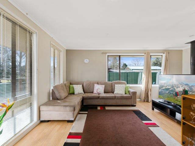 5 Ferguson Crescent, Mittagong, NSW 2575