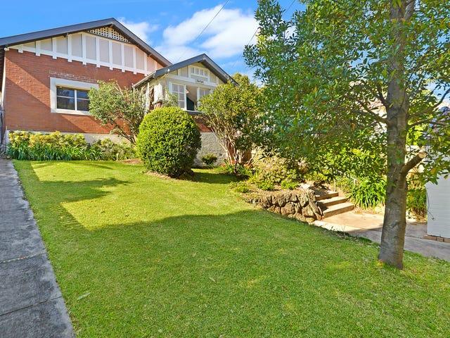 53 Milling Street, Hunters Hill, NSW 2110