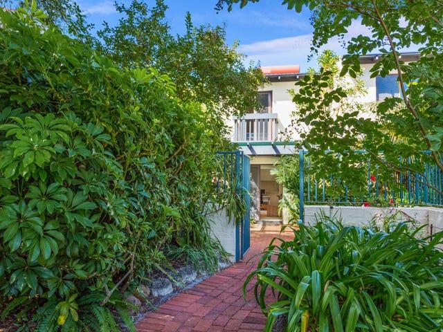 1/11 South Terrace, Como, WA 6152