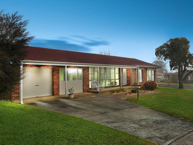 2 Janice Crescent, Moss Vale, NSW 2577