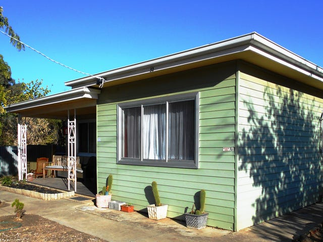 32 Elgin Street, Dunolly, Vic 3472
