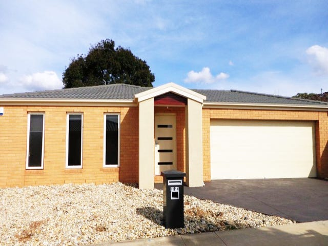 2/58 Holdsworth Street, Long Gully, Vic 3550