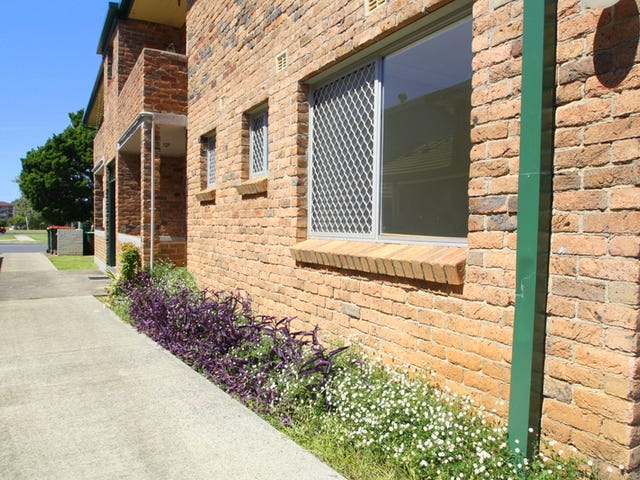 3/27 Arthur Street, Coffs Harbour, NSW 2450