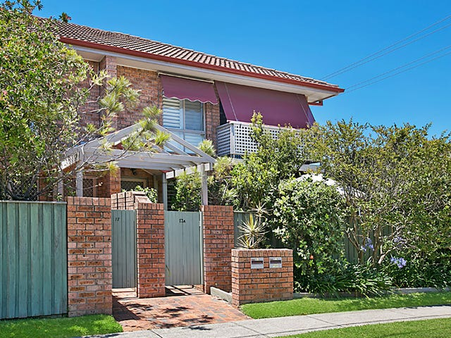 17a Mitchell Street, Merewether, NSW 2291