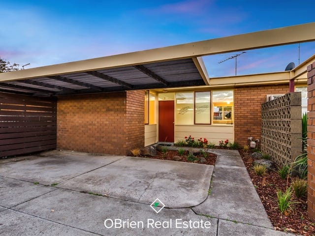 8/39-41 Sherwood Avenue, Chelsea, Vic 3196