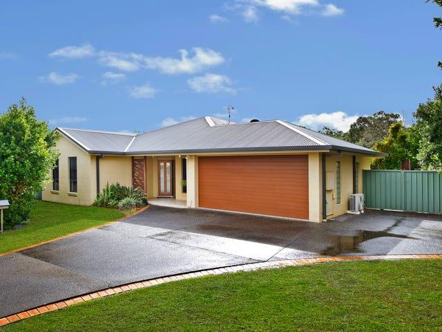 56 Pead St, Wauchope, NSW 2446