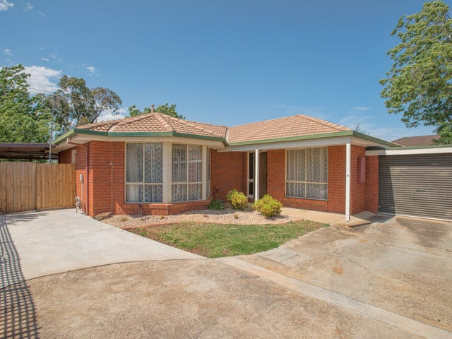 2/9 Simone Road, Bacchus Marsh, Vic 3340