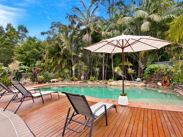 10 Moreton Bay Ave, Coffs Harbour, NSW 2450
