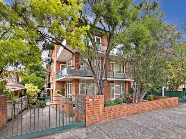 2/165 Edwin Street,, Croydon, NSW 2132