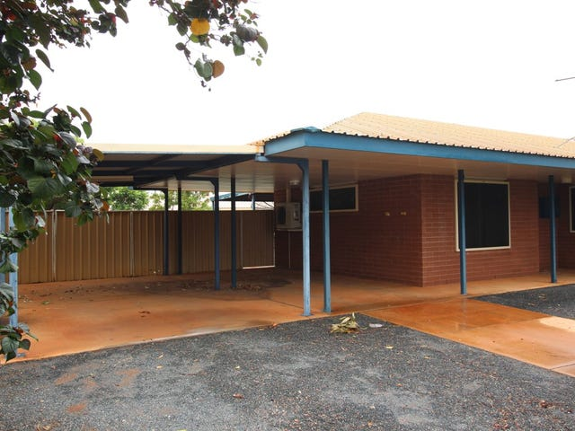 4 Charon Place, South Hedland, WA 6722