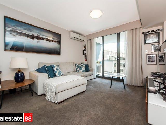 106/69 Milligan Street, Perth, WA 6000