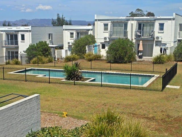 7/15 Lofberg Court, Muswellbrook, NSW 2333