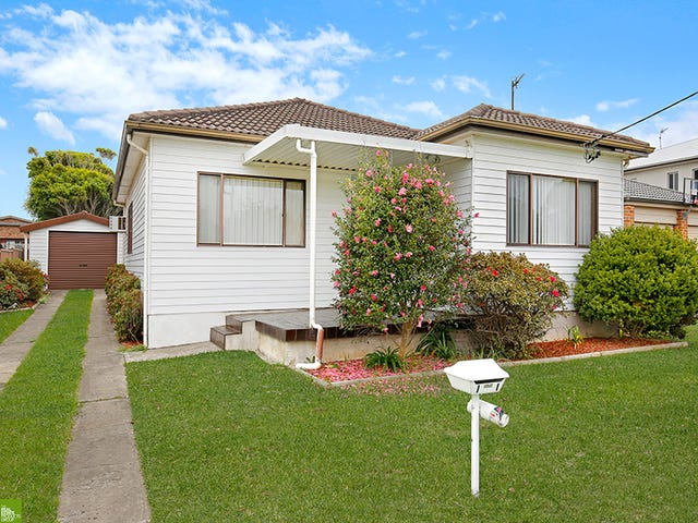 34 Murranar Road, Towradgi, NSW 2518