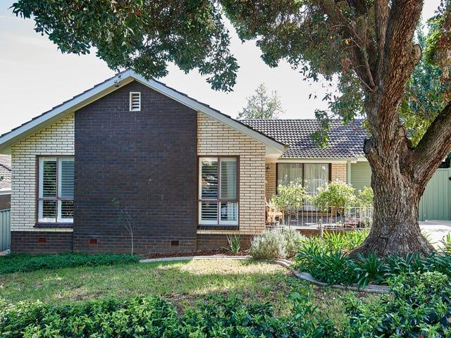 47 Nixon Crescent, Tolland, NSW 2650
