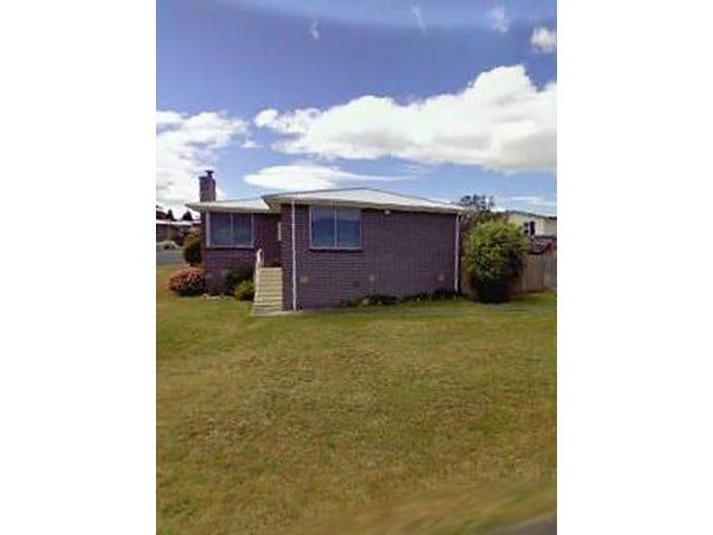 36 Maxwell Drive, Bridgewater, Tas 7030