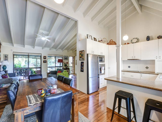 23 Coorella Circuit, Port Macquarie, NSW 2444