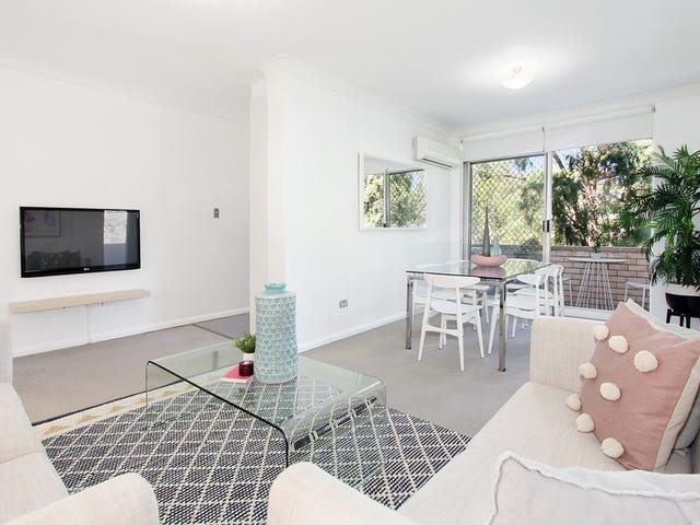 6/2 Union Street, West Ryde, NSW 2114