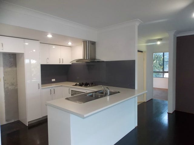 102/57-63 Coogee Bay Road, Coogee, NSW 2034