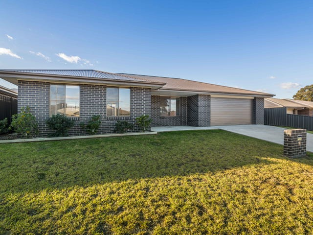 1a Doug Gudgeon Drive, Mudgee, NSW 2850