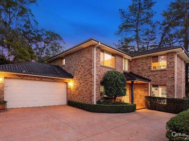 20A Rochford Way, Cherrybrook, NSW 2126