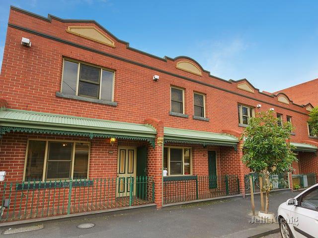 2E Princess Street, North Melbourne, Vic 3051