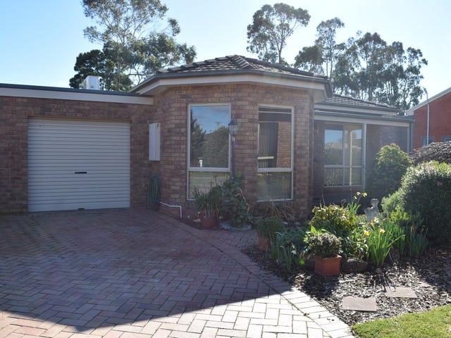 Unit 5/21 Church Street, Wynyard, Tas 7325