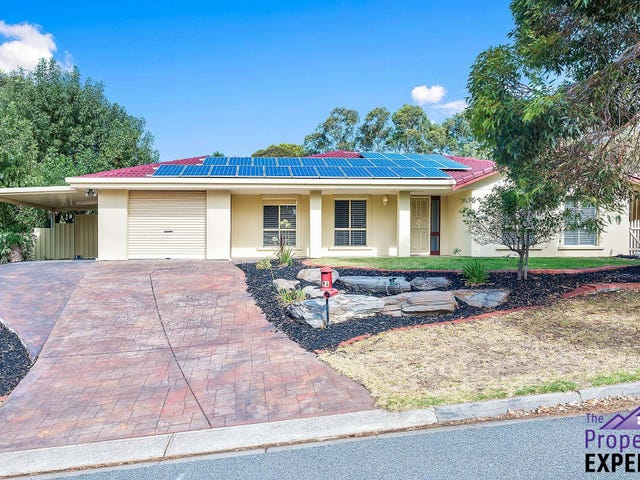 94 Fraser Avenue, Happy Valley, SA 5159