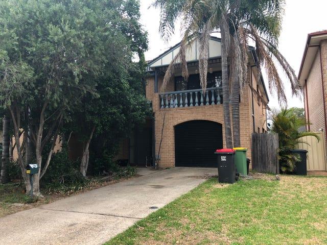 29A Bradley Road, South Windsor, NSW 2756