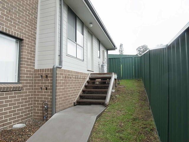 5a  Lofberg Cct, Muswellbrook, NSW 2333