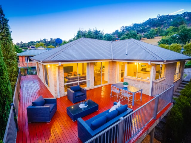 26 Grandview Terrace, East Albury, NSW 2640