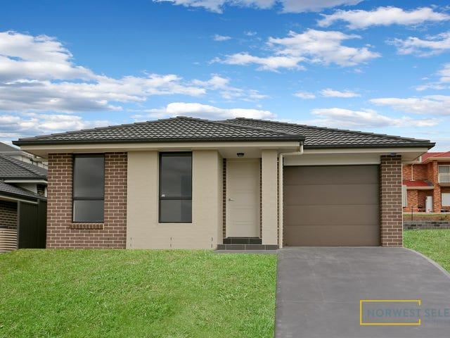 20 Spiller Street, Schofields, NSW 2762