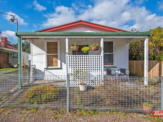 59 Driffield Street, Queenstown, Tas 7467