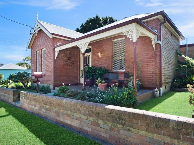 91 Carrington Street, Horseshoe Bend, NSW 2320