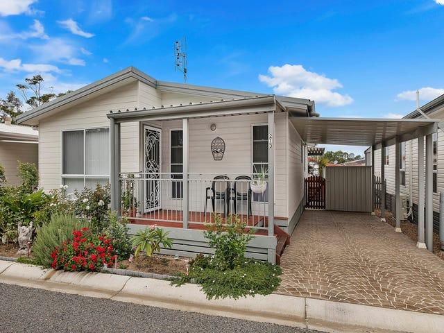 213/750 Pacific Highway, Lake Munmorah, NSW 2259