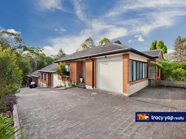 1/63 Vimiera Road, Eastwood, NSW 2122