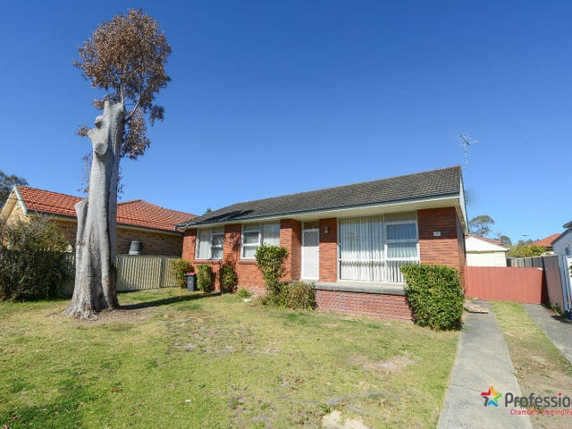 26 Taloma Street, Picnic Point, NSW 2213
